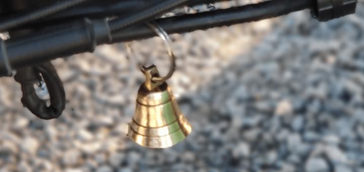 Campana Guardián
