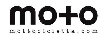 Mottocicletta